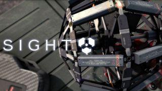 Скриншот или фото к игре IronSight из публикации: Iron Sight - Анонс первого альфа-тестирования