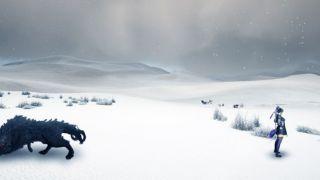 Black Desert - Хозяин остается без спутника?