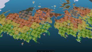 Скриншот или фото к игре Albion Online из публикации: Разработчики Albion Online отказались от идеи F2P и продлили ЗБТ