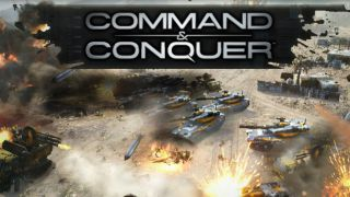 Command and Conquer Free2Play