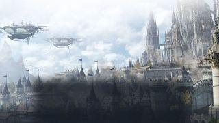 Предварительное создание персонажей в MMORPG Bless станет доступно уже сегодня