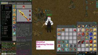 JX2 Online