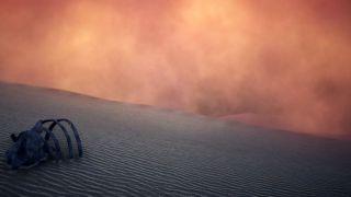 Релиз дополнения «Валенсия. Золотая эра» для русскоязычной версии Black Desert