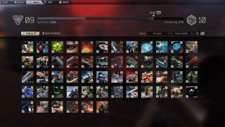 Скриншот или фото к игре Escape from Tarkov из публикации: Запись стрима  Escape from Tarkov
