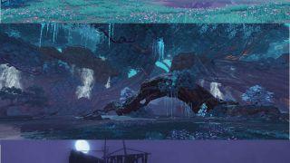 Скриншот или фото к игре Revelation из публикации: Revelation готовится к официальному запуску