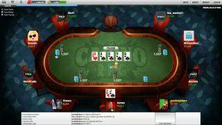 CasinoRPG