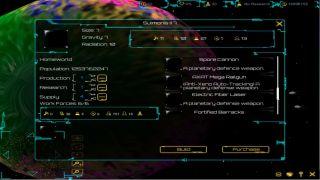 NCG-19: Gravitus