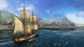 World of Sea Battle