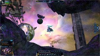 Andromeda 5