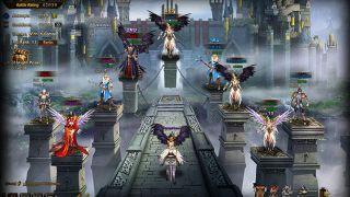 Angel Alliance