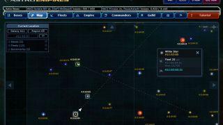 Astro Empires