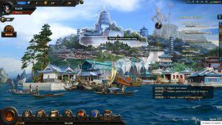 браузерные онлайн игры на пк