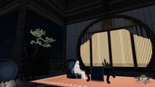 Скриншот или фото к игре Revelation из публикации: Августовское обновление Revelation добавит в игру систему домовладения