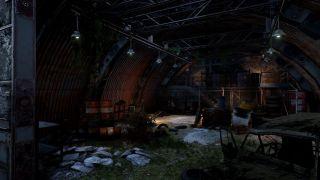 Анонс второго этапа альфы Playerunknown`s Battlegrounds