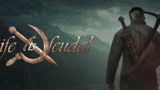 Скриншот или фото к игре Life is Feudal: MMO из публикации: Xsolla выступит дистрибьютером Life is Feudal