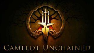 Скриншот или фото к игре Camelot Unchained из публикации: Марк Джейкобс: «Free2Play? Никогда!»