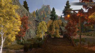 Скриншот или фото к игре Shroud of the Avatar из публикации: Разработчики Shroud of the Avatar переделают систему случайных встреч