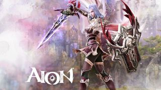 Aion станет полностью Free to Play