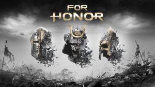 Скриншот или фото к игре For Honor из публикации: Закрытое бета-тестирование For Honor начнётся в январе