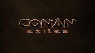 Скриншот или фото к игре Conan Exiles из публикации: Креативный директор Funcom ответил на вопросы игроков о Conan Exiles