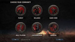 Скриншот или фото к игре Conan Exiles из публикации: Системные требования Conan Exiles и режимы