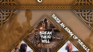 Скриншот или фото к игре Conan Exiles из публикации: Доминирование в мире Conan Exiles