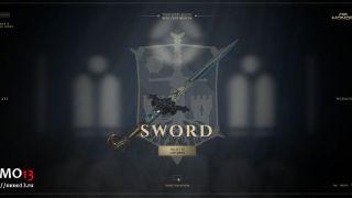 Скриншот или фото к игре For Honor из публикации: Гарантированный ключ на ЗБТ For Honor