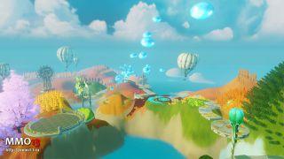 Скриншот или фото к игре Revelation из публикации: Обновление «Зимний кутеж» в Revelation