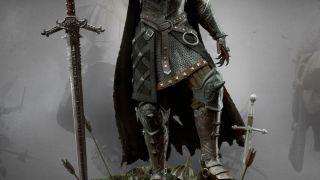 Скриншот или фото к игре For Honor из публикации: Коллекционное издание For Honor
