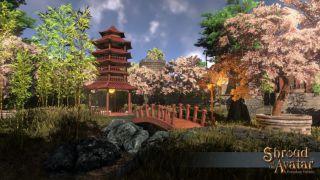 Скриншот или фото к игре Shroud of the Avatar из публикации: Патч 38 стал одним из крупнейших для Shroud of the Avatar