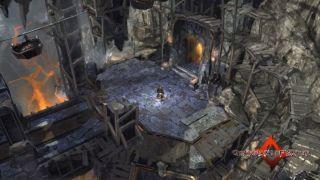 Скриншот или фото к игре Guardians of Ember из публикации: Февральское мероприятие Iron Hero в Guardians of Ember с реальными призами