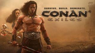 Скриншот или фото к игре Conan Exiles из публикации: Funcom выпустила версию Conan Exiles для тестирования патчей