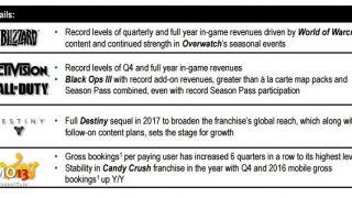 Скриншот или фото к игре Destiny 2 из публикации: Выход Destiny 2 в 2017 году подтверждён