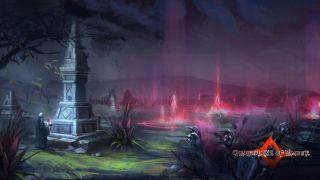 Скриншот или фото к игре Guardians of Ember из публикации: Четвёртый акт Guardians of Ember выйдет 21 февраля