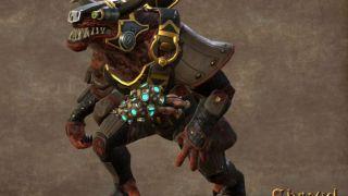 Скриншот или фото к игре Shroud of the Avatar из публикации: Высокотехнологичные кобольды в Shroud of the Avatar