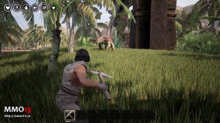 Скриншот или фото к игре Conan Exiles из публикации: Гайд по Conan Exiles для новичков