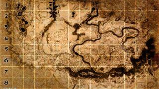Гайд по Conan Exiles для новичков