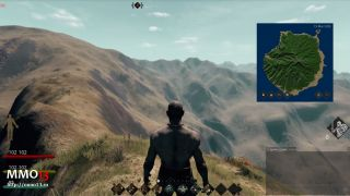 Скриншот или фото к игре Life is Feudal: MMO из публикации: Для Life is Feudal: ММО вышло мобильное приложение-компаньон