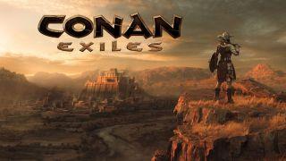 Скриншот или фото к игре Conan Exiles из публикации: Россияне не смогут заходить на иностранные серверы Conan Exiles