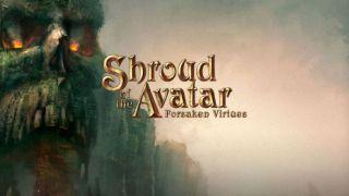 Скриншот или фото к игре Shroud of the Avatar из публикации: Shroud of the Avatar бесплатна до 9 марта