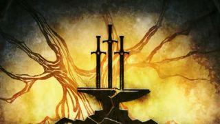 Скриншот или фото к игре Camelot Unchained из публикации: Бета-тестирование Camelot Unchained не за горами