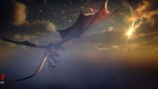 Скриншот или фото к игре Dark and Light из публикации: Dark and Light скоро выйдет в Раннем доступе
