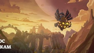 Скриншот или фото к игре Пираты. Аллоды Онлайн из публикации: Рубрика Вопрос-Ответ в проекте Пираты: Штурм небес