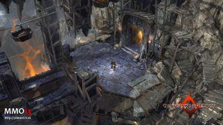 Скриншот или фото к игре Guardians of Ember из публикации: 29 марта в Guardians of Ember появится новый класс