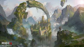 Скриншот или фото к игре Revelation из публикации: Открытие нового сервера в Revelation - «Акари»