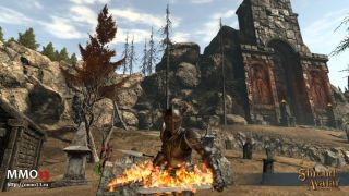 Скриншот или фото к игре Shroud of the Avatar из публикации: До 10 апреля в Shroud of the Avatar можно играть бесплатно