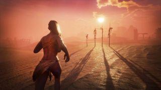 Помогите разработчикам Conan Exiles расставить приоритеты