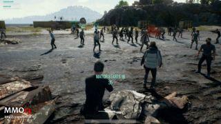 Советы, секреты, тактики и руководство по выживанию в PlayerUnknown's Battlegrounds