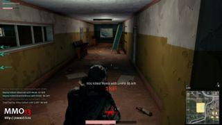 Скриншот или фото к игре Playerunknown`s Battlegrounds из публикации: Советы, секреты, тактики и руководство по выживанию в PlayerUnknown's Battlegrounds
