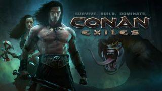 Скриншот или фото к игре Conan Exiles из публикации: Conan Exiles продаётся со скидкой в 20%